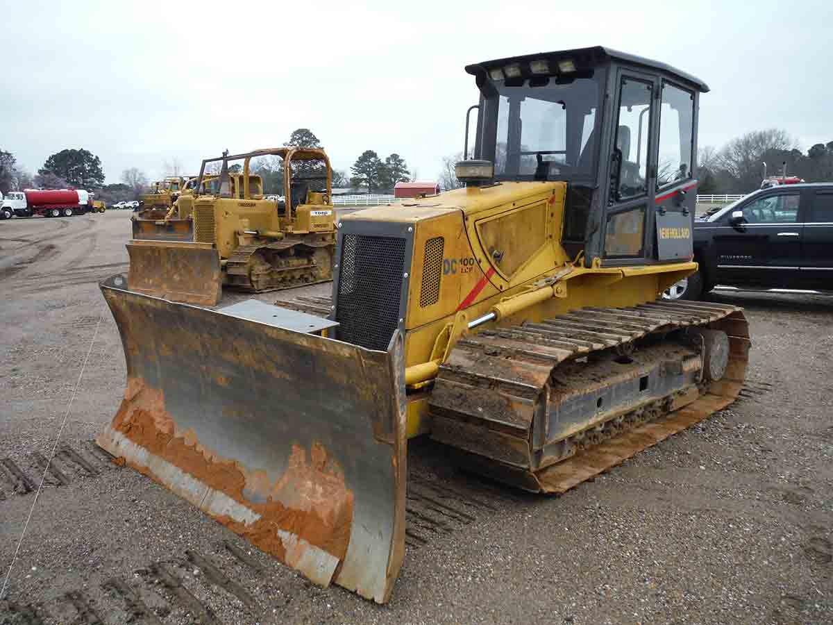 new holland trencher d50 parts  new  tractor engine and