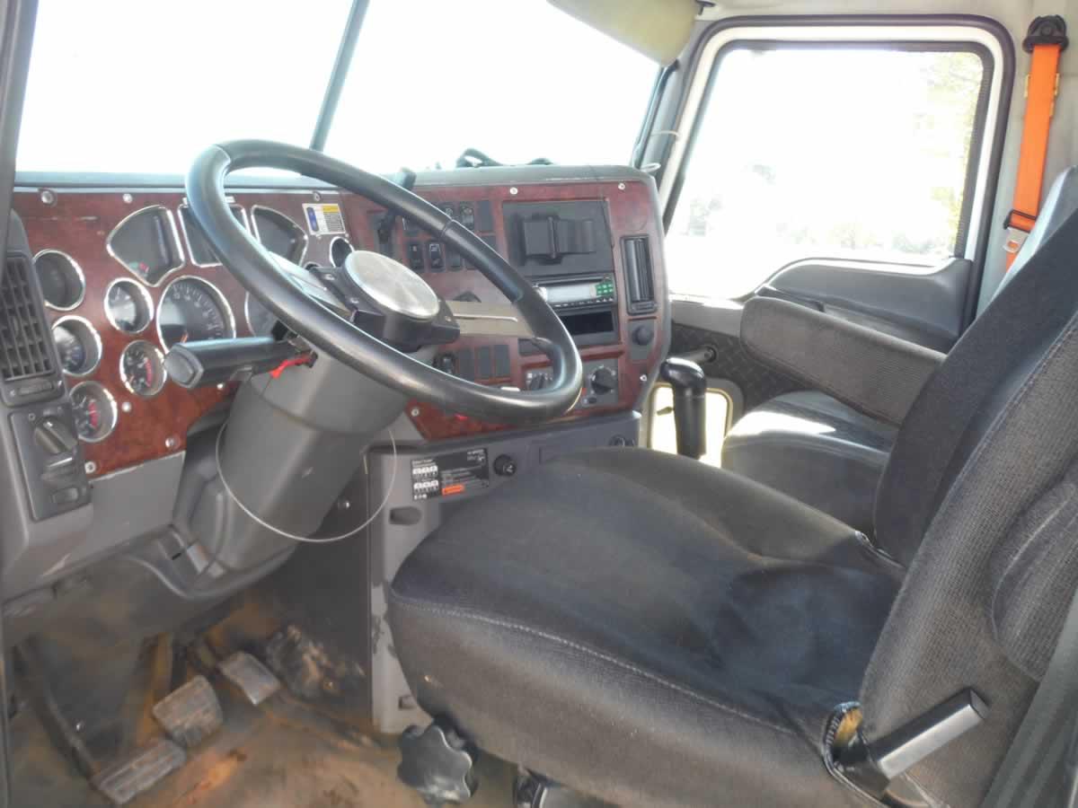 Power Steering Pressure Hose Fits Jeep Cj5 Cj7 76 79 3 8l 4 2l 5 0l